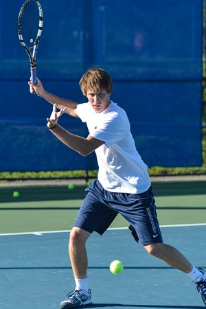Nittany Lions Continue Big Ten Play This Weekend - Penn