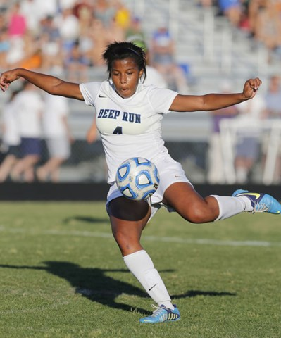 Nittany Lions Add Nine to 2014 Roster - Penn State University