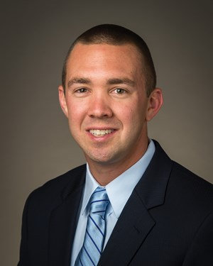 f405972c0ab Ross Condon - Director of Operations - Staff Directory - Penn State ...