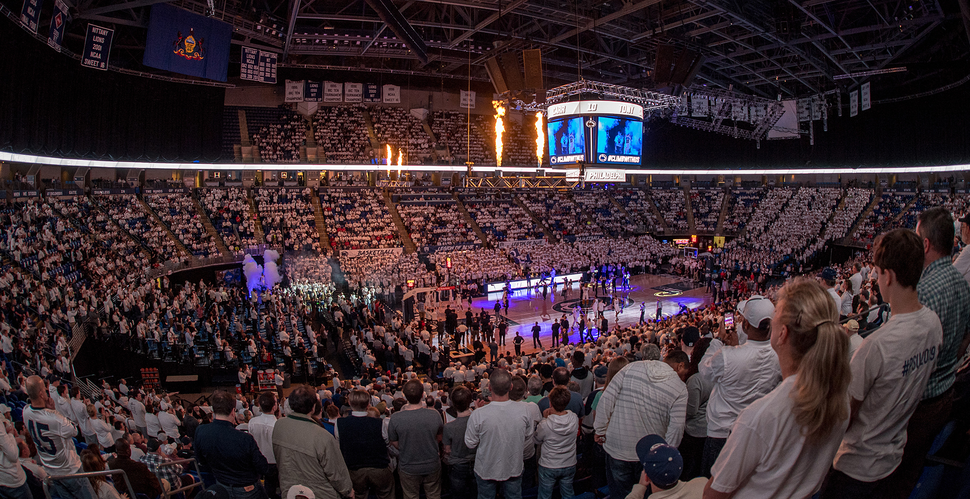BJC Set to Welcome Fans for Nittany Lions' Season Opener ... Map Of Bryce Jordan Center on map of arco arena, map of van andel arena, map of seven springs mountain resort, map of fitzgerald theater, map of verizon wireless arena, map of la sports arena, map of mgm grand garden arena, map of york fair, map of burton coliseum, map of germain arena, map of ppl park, map of john paul jones arena, map of bramlage coliseum, map of pinnacle bank arena, map of time warner cable arena, map of value city arena, map of blue cross arena, map of delaware state fair, map of matthew knight arena, map of first niagara pavilion,